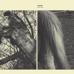 Susanna: Wild Dog