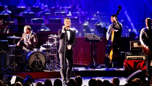 Kaizers Orchestra & KORK, Operaen 22.01.2013