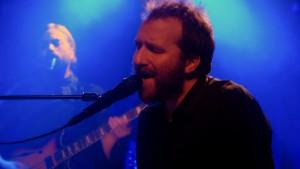 Thom Hell, John Dee, 13.02.2014