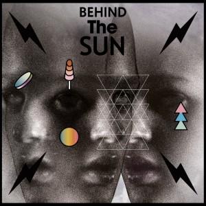 Motorpsycho: Behind The Sun