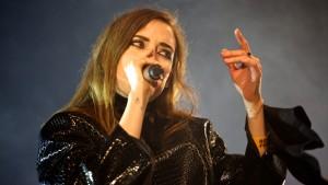 Lykke Li, Roskilde Festival, 03.07.2014