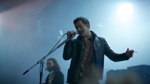 Arctic Monkeys, Roskilde Festival, 05.07.2014