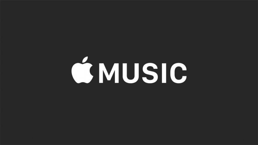 Apple i forhandlinger med Tidal mens Spotify nektes oppdatering av egen app i iOS