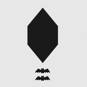 Motorpsycho: Here Be Monsters