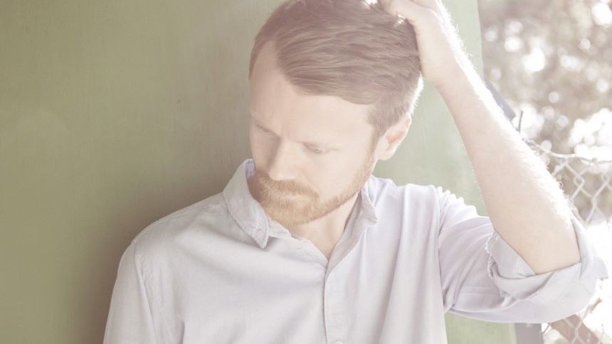 Videopremiere: Dylan Mondegreen - Every Flashlight Might Blind You