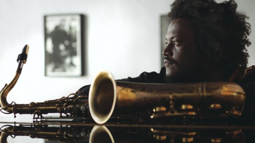 Kamasi Washington om drømmer, norske artister og jazz