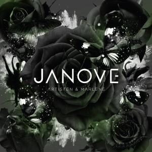 Janove: Artisten & Marlene