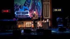 Elvis Costello, Sentrum Scene, 27.02.2017