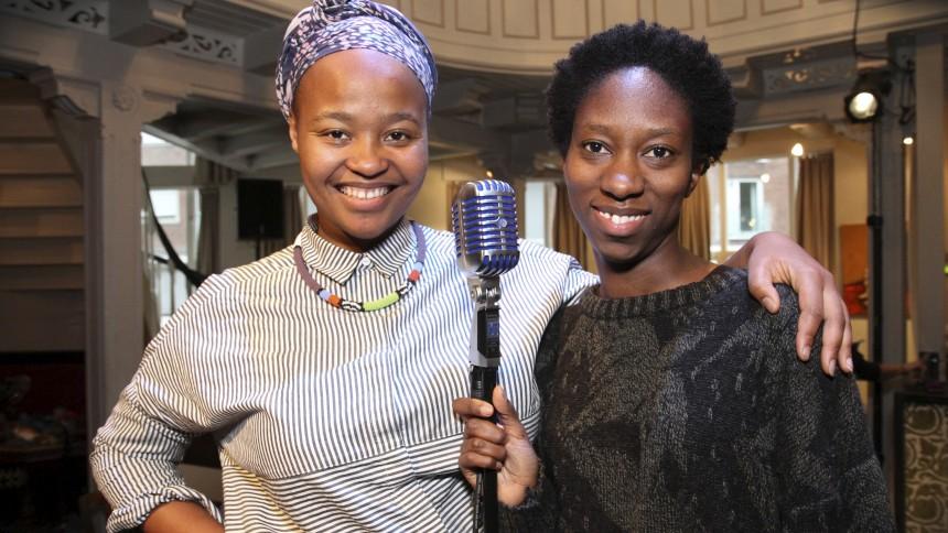 Synger mer «I Am Nina» etter fjorårets utsolgte suksess