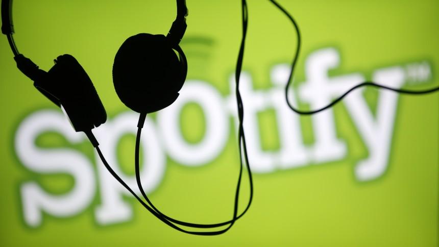 Lurte Spotifys system - tjente millioner